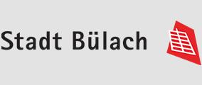 Stadt Bülach
