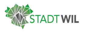 Stadt Wil SG